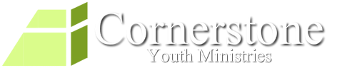 Cornerstone Youth Ministries